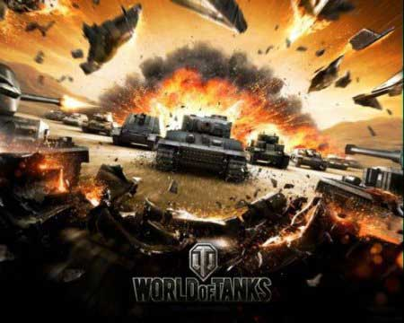world-of-tanks-new